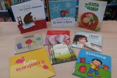 Bollettino Novità Biblioteca Ragazzi Febbraio 2021
