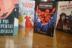 Bollettino Nuove Acquisizioni Biblioteca Metropolitana Ragazzi Gennaio-Marzo 2020