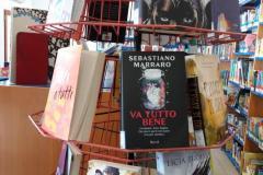 Bollettino Nuove Acquisizioni Biblioteca Metropolitana Ragazzi Luglio-Settembre 2019