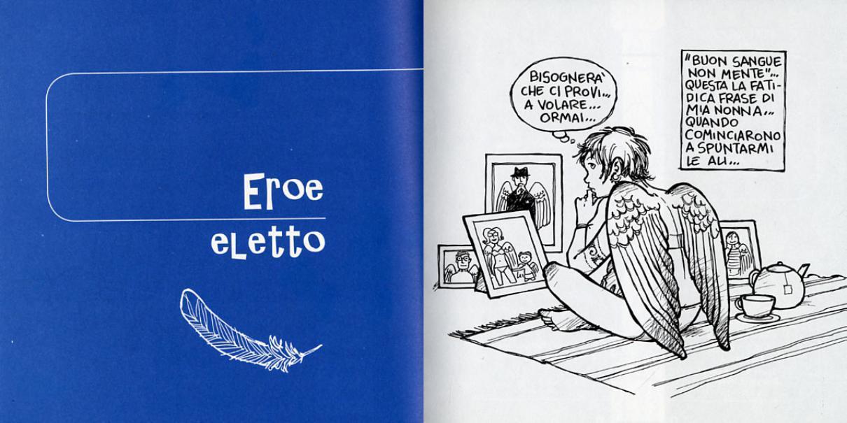 StorieDiEroi-3