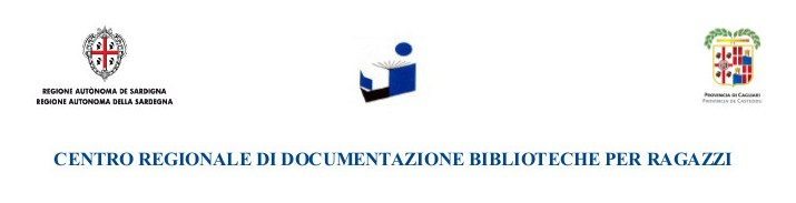 Comunicato NPL 2014 intestazione