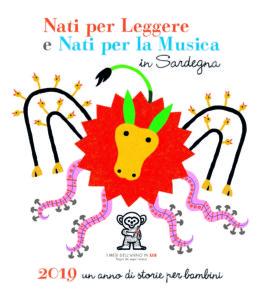 Copertina Calendario NPL NPM 2019