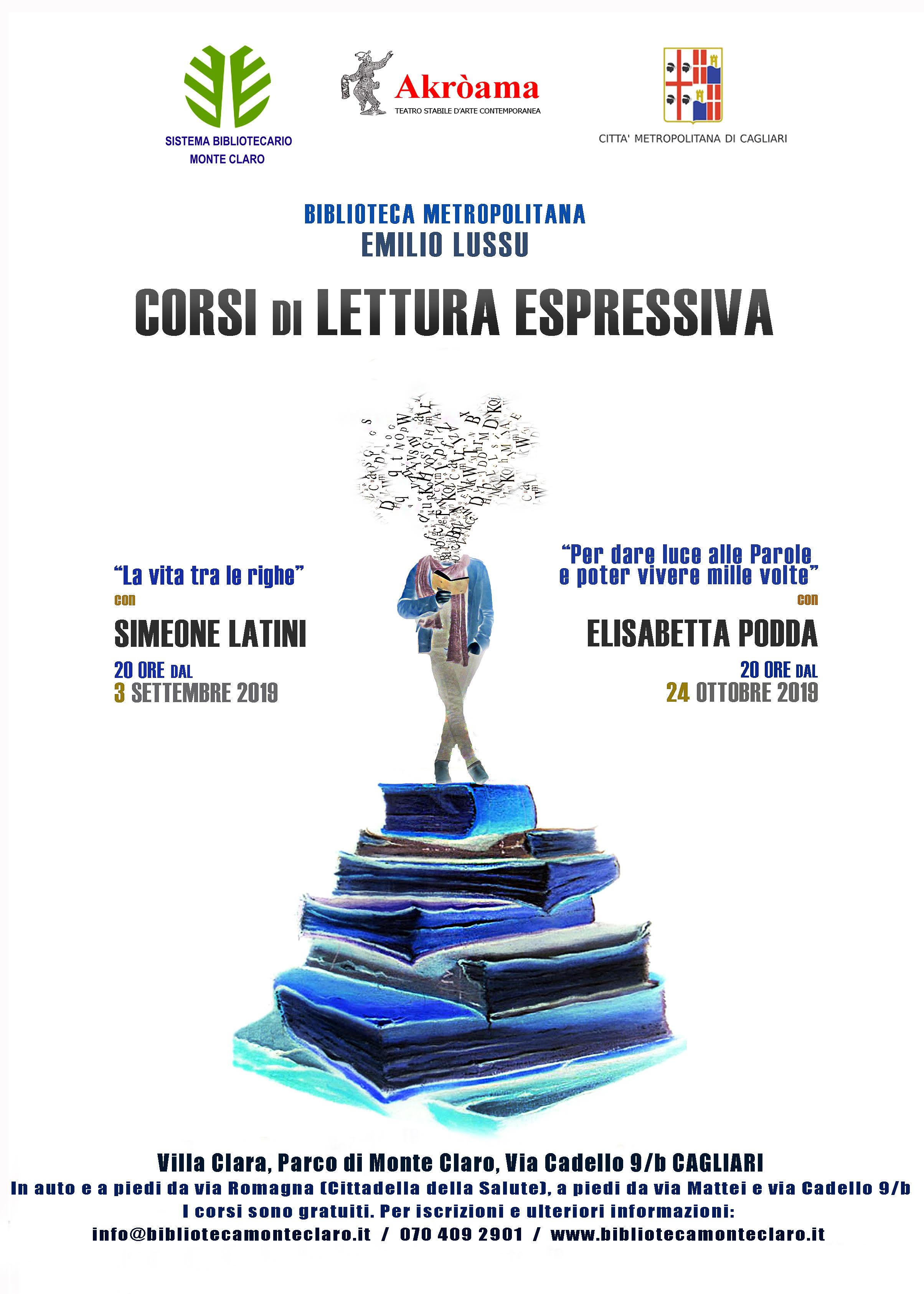 Siti di Incontri latini completamente gratuiti