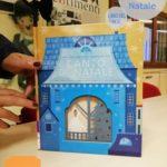 Canto di Natale - Proposta di lettura