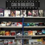Bibliografia Cinema Italiano
