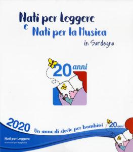NPL e NPM in Sardegna 2020