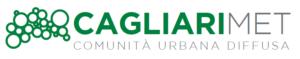 Città Metropolitana di Cagliari