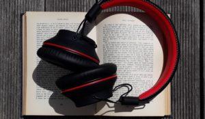 Catalogo audiolibri Biblioteca Emilio Lussu