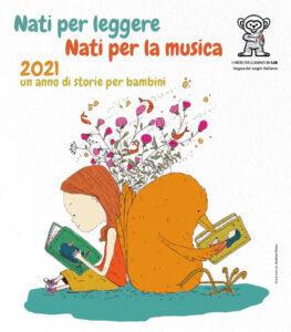 Presentazione Guida Bibliografica NPL e NPM in Sardegna 2021