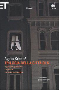TrilogiaDellaCittàdiK.
